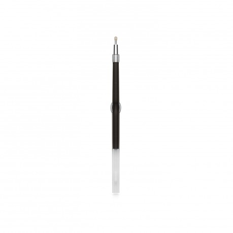 Recharge stylo Midori bille