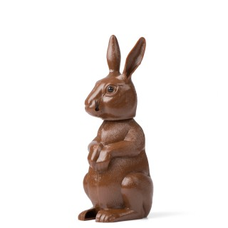 Bobble Head lapin
