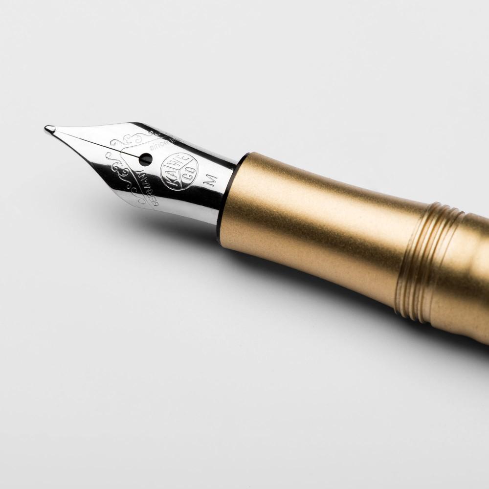 kaweco stylo plume