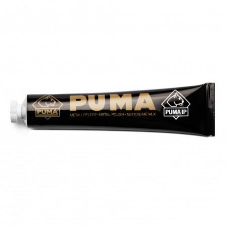 Pâte à polir le métal Puma