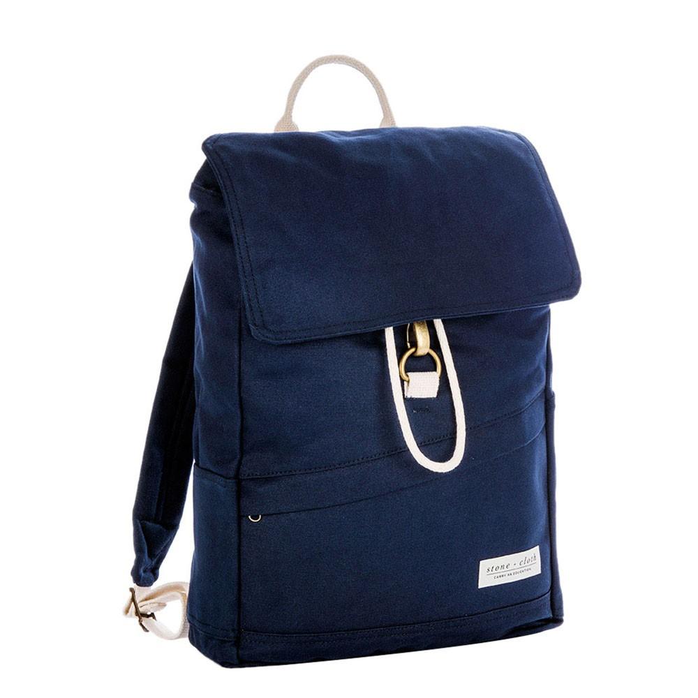 43e1d9afe0 sac a dos bleu sac a dos bleu. Je veux voir plus de Sacs et Sacoches biens  notés par les internautes et pas cher ICI