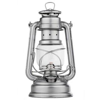 Lanterne pétrole Feuerhand