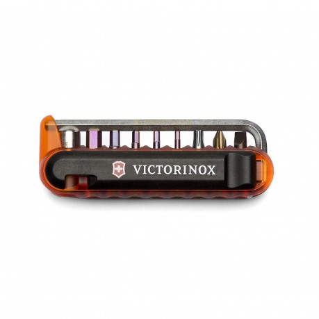 Victorinox bike tool outils vélo