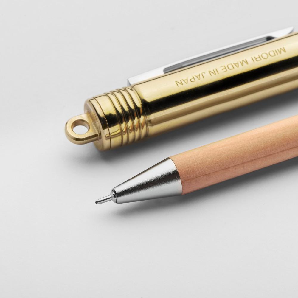 stylo japon